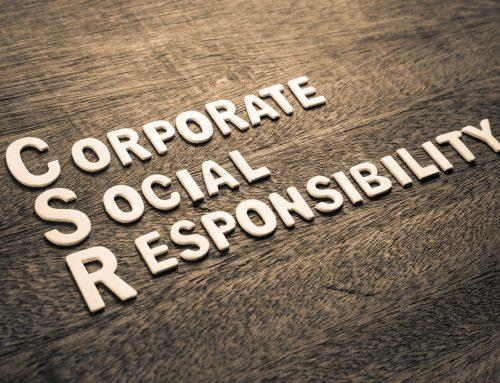 რატომ არის სოციალური პასუხისმგებლობა მნიშვნელოვანი შენი ბიზნესისათვის – კარგი ამბები, კარგი ადამიანების ცხოვრებაში ხდება!