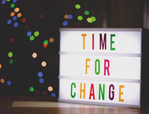 5 მიზეზი, თუ რატომ არის მნიშვნელოვანი კლიენტების ეფექტური მომსახურება